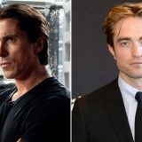 "El genial consejo de Christian Bale a Robert Pattinson para ""The Batman"""