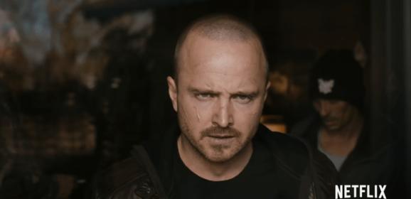 """Crítica a """"El Camino: Una película de Breaking Bad"""" ¿Innecesaria?"""