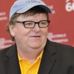 """Michael Moore llena de elogios a """"Joker"""""""