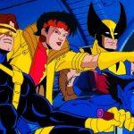 """Demandan a Disney y Marvel por supuesto plagio de la canción de la serie """"X-Men"""" de los 90"""