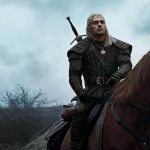 "Netflix confirma la segunda temporada de ""The Witcher"""