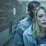 """Netflix renueva """"Black Summer"""" para una segunda temporada"""