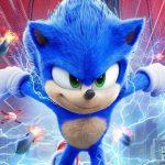 """Crítica de cine: """"Sonic, la película"""""""