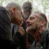 """""""The walking Dead"""", """"Supernatural"""" y otras series que no tendrán final por el Coronavirus"""