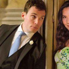 """Primer trailer de la comedia """"Love Wedding Repeat"""" de Netflix"""