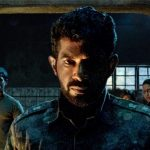 """Netflix acaba de estrenar """"Beetal"""", nueva serie de zombies producida por Blumhouse"""