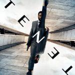 """Así es el impactante nuevo trailer de """"Tenet"""" de Christopher Nolan"""