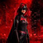 No más Kate Kane: Batwoman serán reemplazado por otro personaje